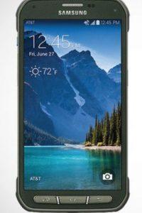 Tendría un procesador Exynos 7420. Foto:gsmarena.com