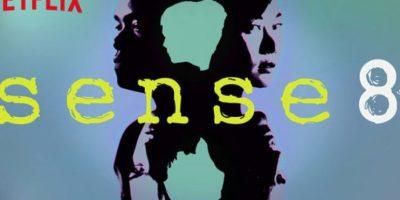 Sense8 – Primera temporada disponible a partir del 5 de junio. Foto:Netflix