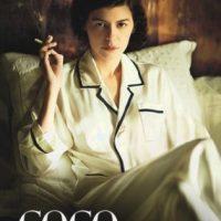 Coco antes de Chanel – Disponible desde el 24 de junio. Foto:Warner Bros. Pictures