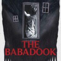 The Babadook – Ya disponible. Foto:Causeway Films