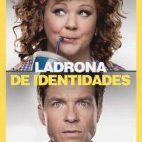 Ladrona de identidades – Disponible a partir del 15 de junio. Foto:Universal Pictures