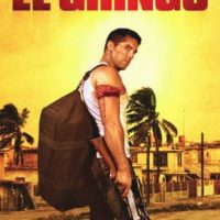 El gringo – Disponible a partir del 15 de junio. Foto:After Dark Films