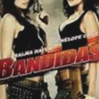 Bandidas – Disponible a partir del 21 de junio. Foto:Buena Vista International