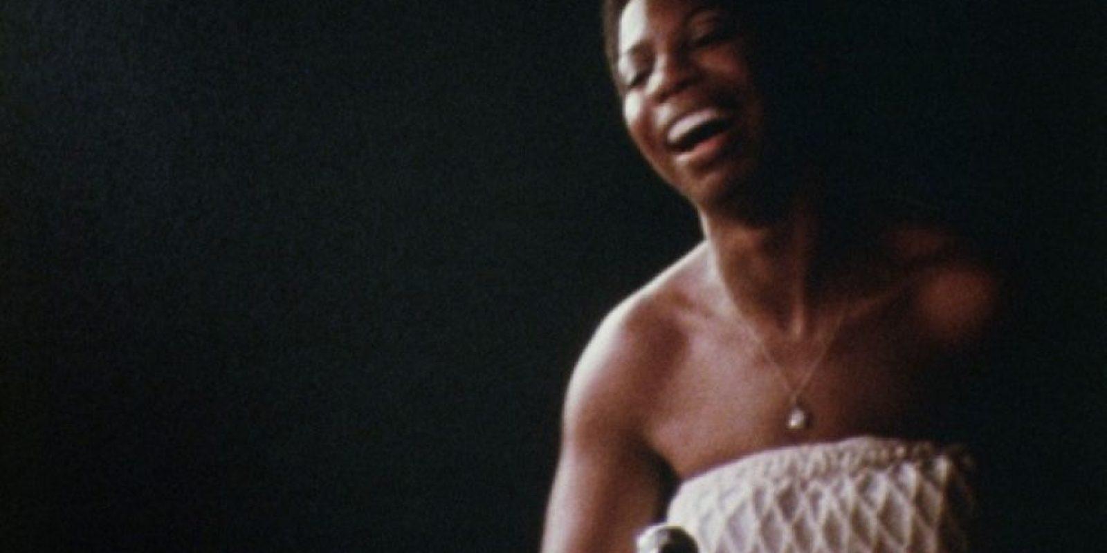 What happened, Miss Simone? – Disponible a partir del 26 de junio. Foto:Moxie Firecracker Films