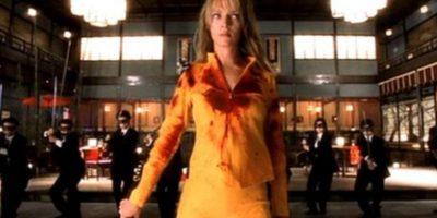 """¿Y si sucedió lo de """"Kill Bill""""? Foto: vía Miramax"""