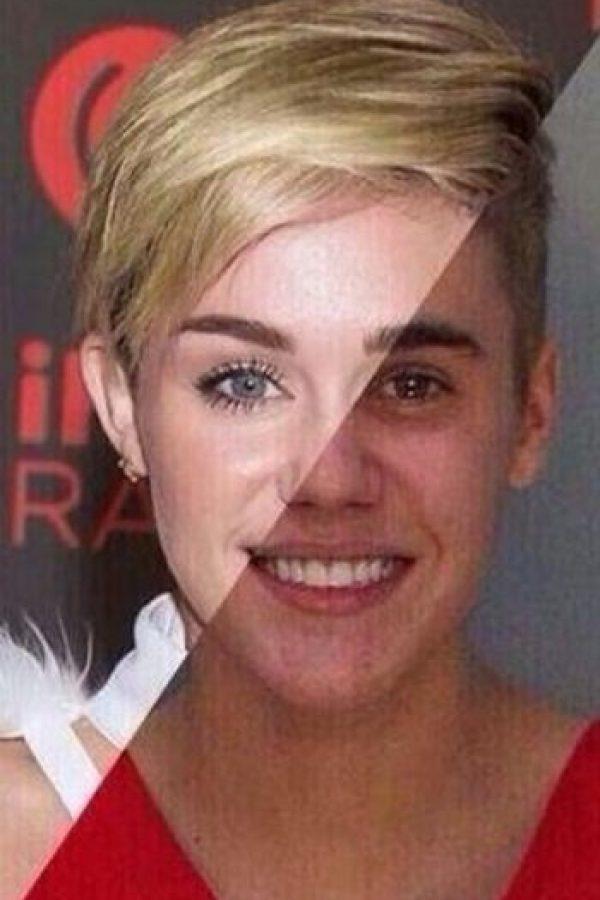 Justin Bieber podría intepretarla. Foto:vía Tumblr