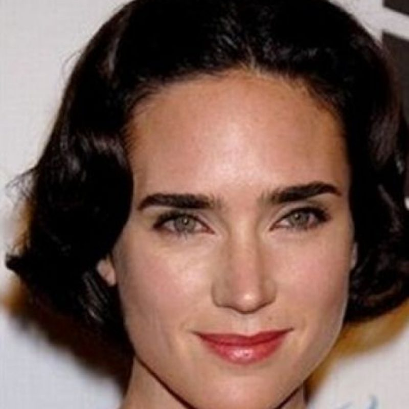 Jennifer Connelly tiene a un talentoso doble. Foto: vía Getty Images
