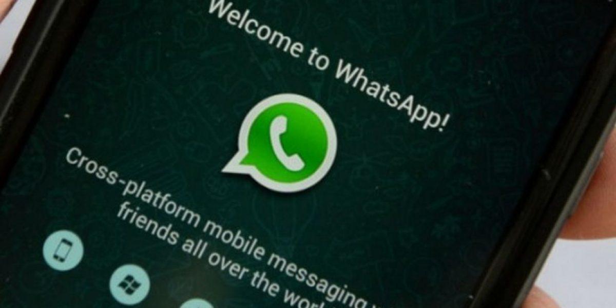 10 datos sobre WhatsApp que probablemente no conocían