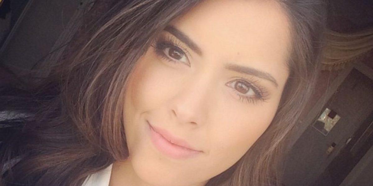 Padres de Paulina Vega piden rectificación a TvyNovelas