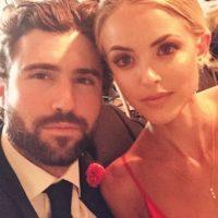 Actualmente sale con Kaitlyn Carter. Foto:vía instagram.com/brodyjenner