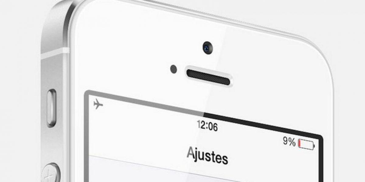 7 usos que le pueden dar al modo avión de su smartphone