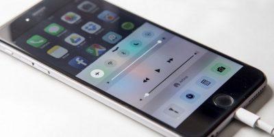 Aunque esta función desconecta todas las redes, pueden activar manualmente el Wi-Fi y navegar por la red sin que les llamen por teléfono. Foto:Pinterest