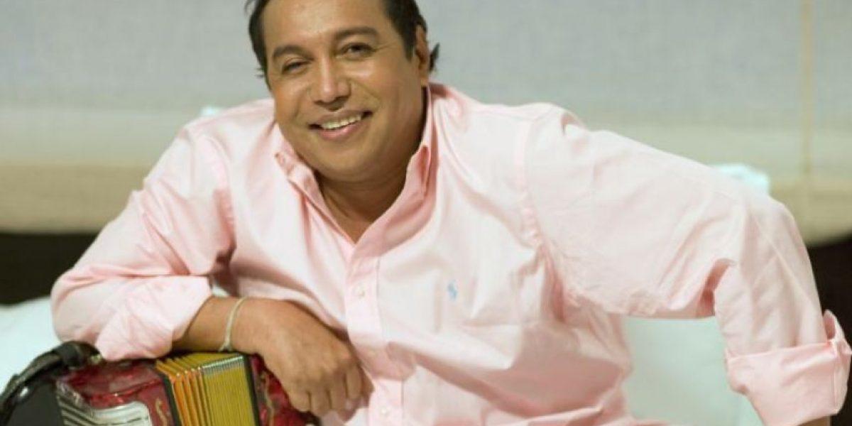 Diomedes Díaz: revelan número de relaciones sexuales que tuvo el cantante
