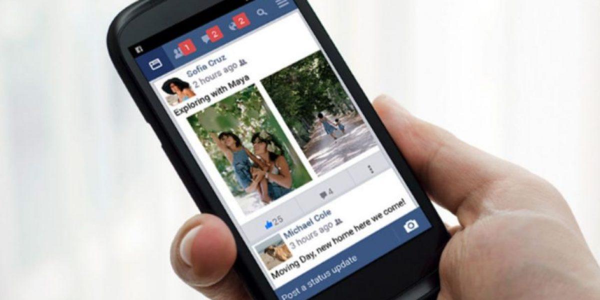Facebook Lite: La versión súperligera de esta red para Android