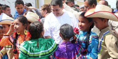 Foto:Vía facebook.com/juanorlandoh