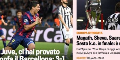 Foto: www.gazzetta.it