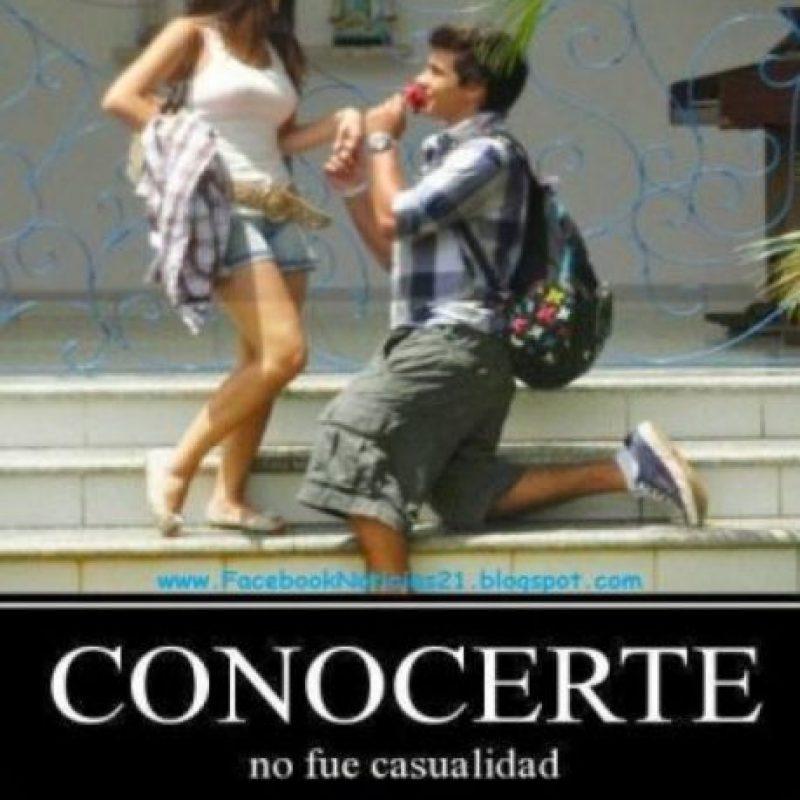 Foto:Tumblr.com/tagged/pareja/wtf