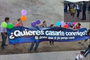Foto:Tumblr.com/tagged/anillo/gracioso