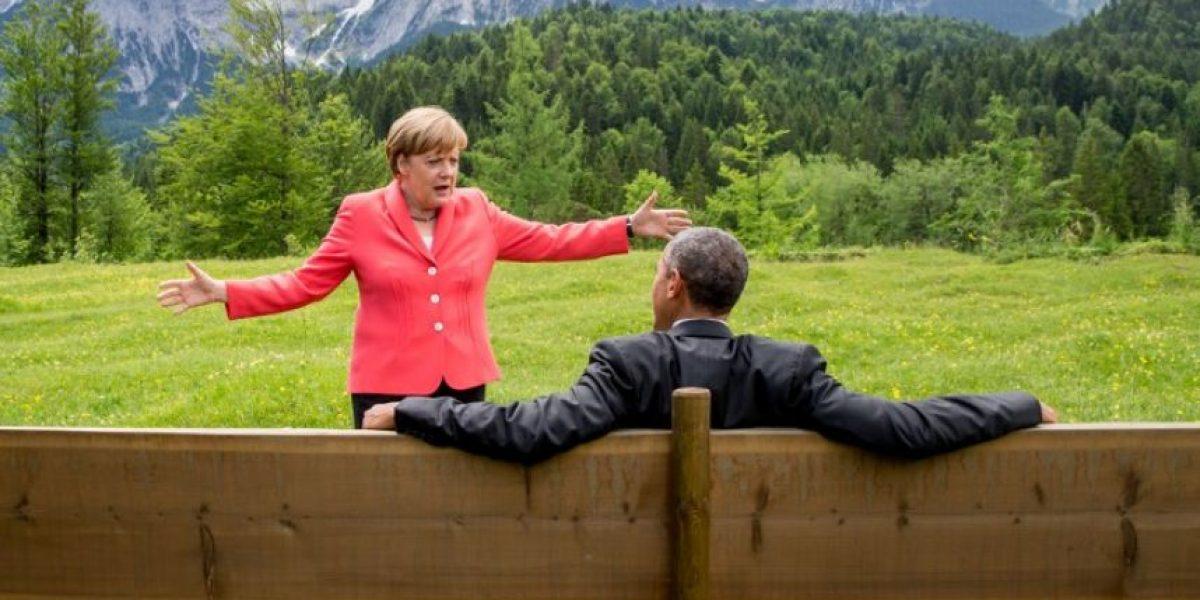 Las nuevas sanciones contra Rusia, entre las 5 claves de la Cumbre G7
