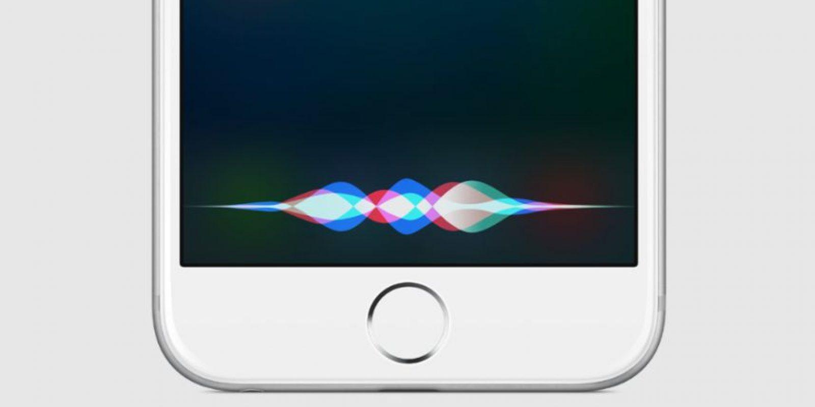 Durante la conferencia WWDC 2015 la compañía reveló mejoras para el Safari para iPhone Foto:Apple