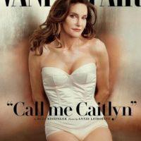 Caitlyn Jenner Foto:vía instagram.com/caitlynjenner