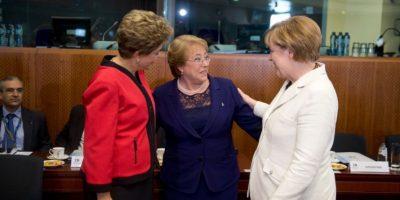 3. Los acuerdos que se esperan Foto:AFP