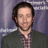 Su papel lo ha llevado a ser dirigido por los hermanos Coen. También es director él mismo. Foto:vía Getty Images