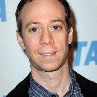También es autor. Foto:vía Getty Images