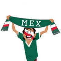 México Foto:Facebook