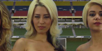 Foto:Youtube: Desnudando la Noticia