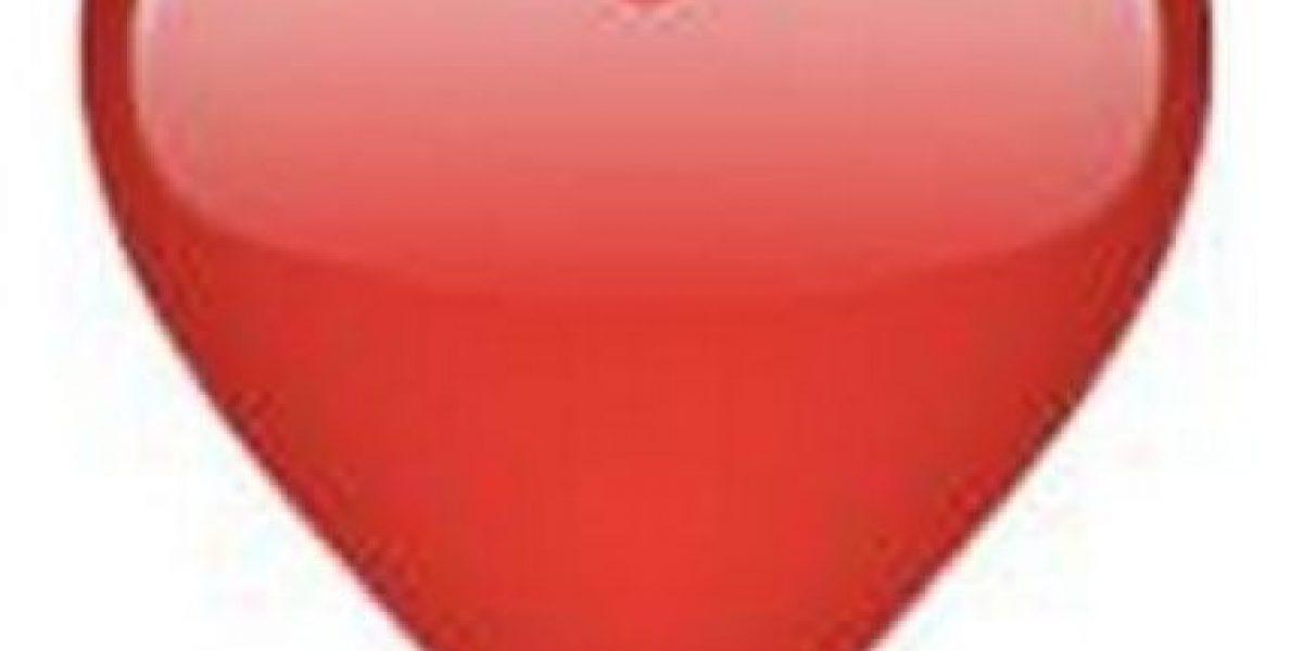 14 emojis que deben utilizar para ponerse románticos