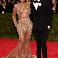 Beyonce Foto:Getty Images