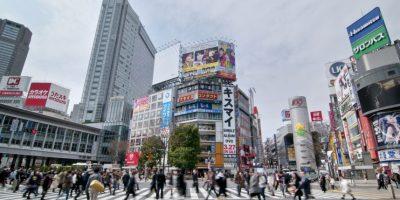 10. Japón Foto:Getty Images