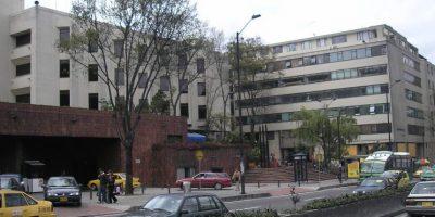 La Universidad Javeriana sube cuatro puestos en el escalafón y se ubica en el puesto 27 Foto:Tomada de jesuitas.org.co