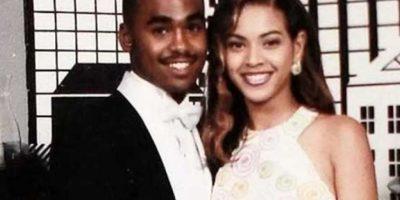Beyonce Foto:vía Listcovery