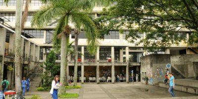 La Universidad del Valle es el mejor centro académico del occidente del país Foto:Tomada de fulbright.edu.co