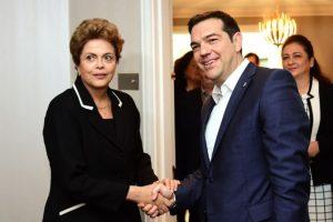 4. Relaciones entre Estados Unidos y Cuba Foto:AFP