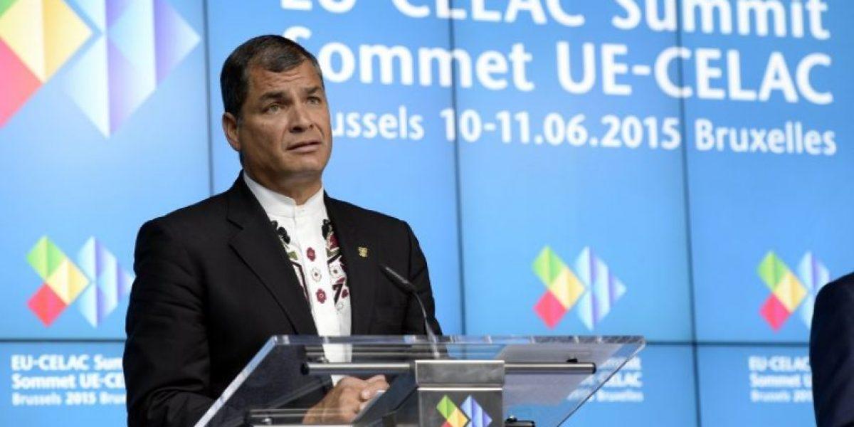 5 acuerdos anunciados en la II Cumbre Unión Europea - CELAC