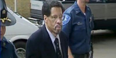 2. Estuvo 43 años preso en una cárcel estatal del estado de Luisiana, Estados Unidos. Foto:AP