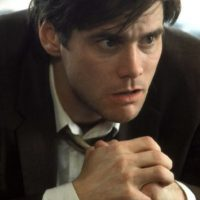 """Jim Carrey en """"La Máscara"""" Foto:IMDB"""