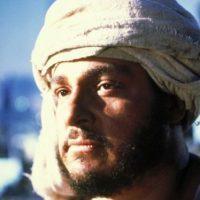 """Harrison Ford en la cinta """"Indiana Jones: En busca del arca perdida"""" Foto:IMDB"""