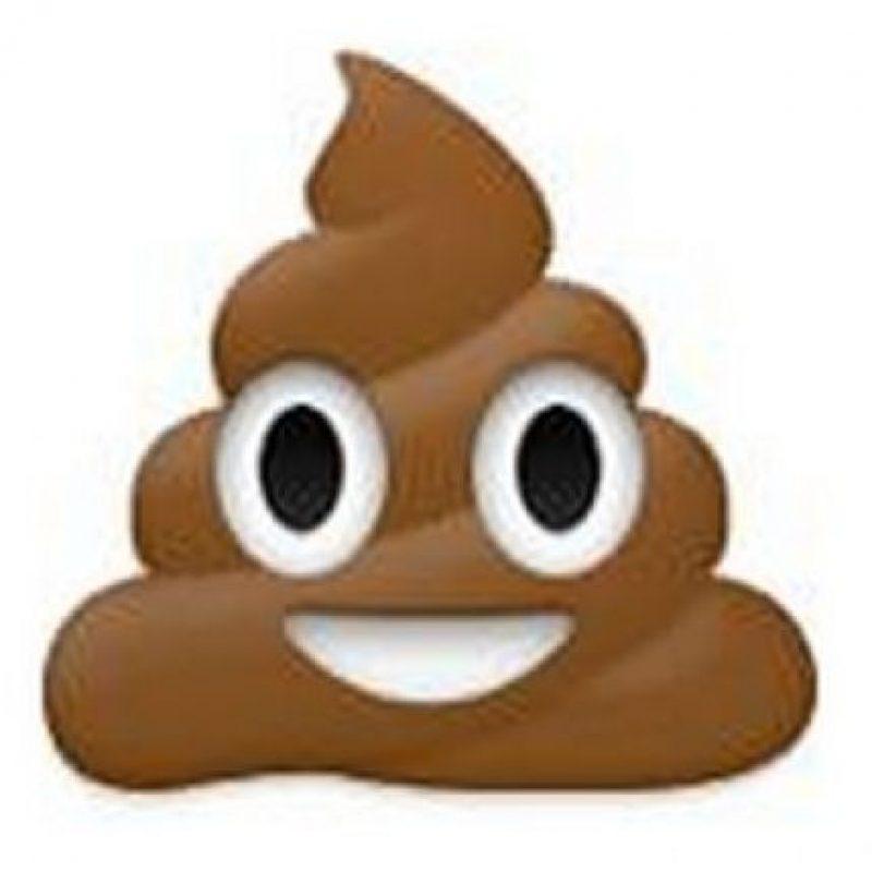 3) Una forma de expresar enojo y malas palabras a otra persona. Foto:emojipedia.org