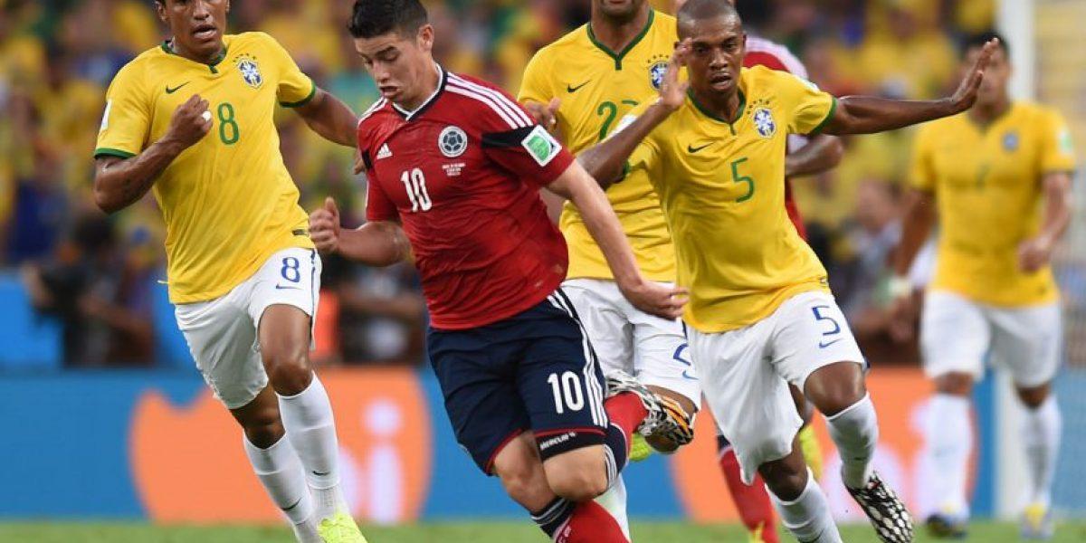 Este fin de semana se realizará Futbol Xpo 2015 en Bogotá