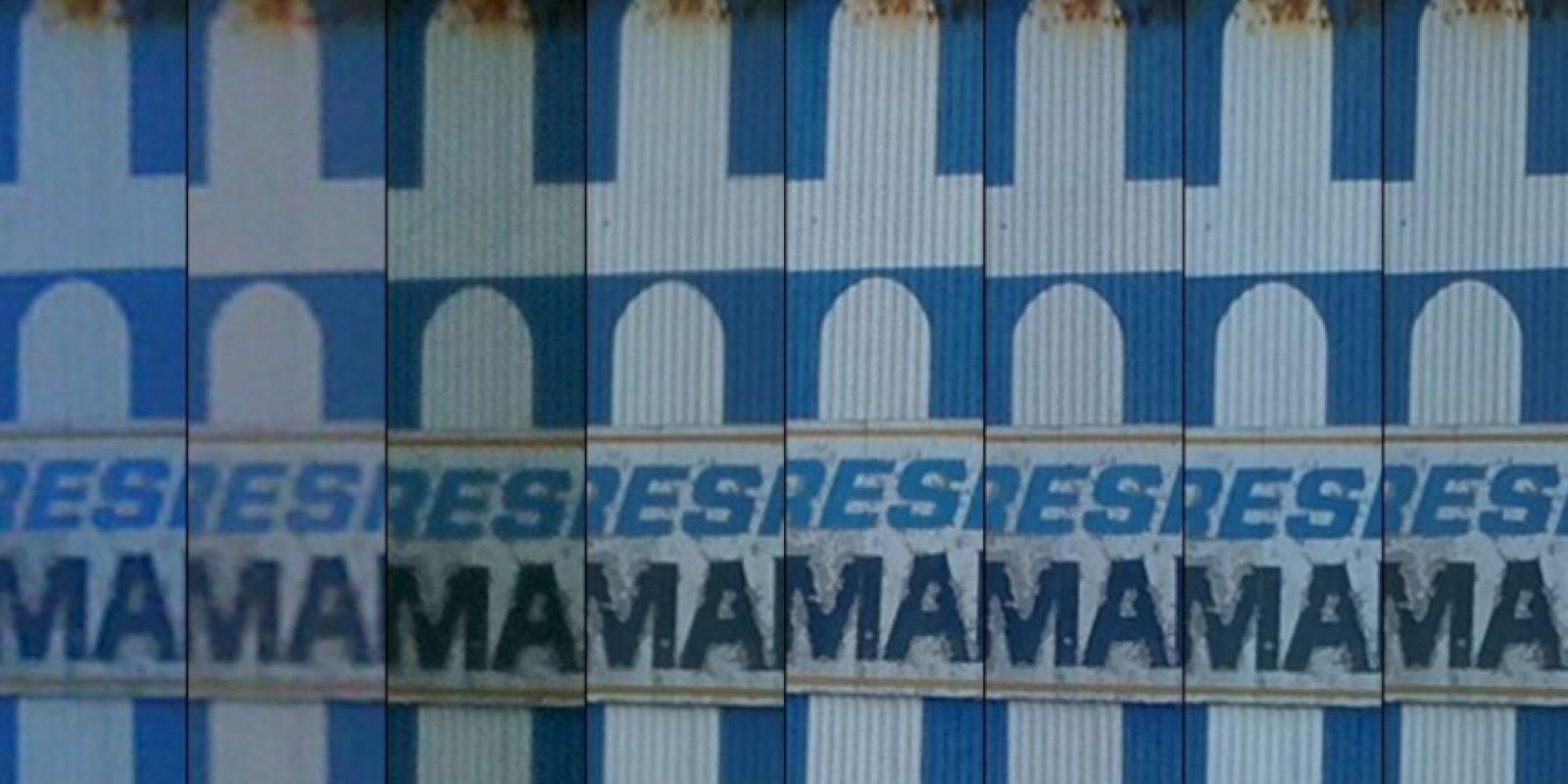 Foto:Cortesía: www.mostlylisa.com