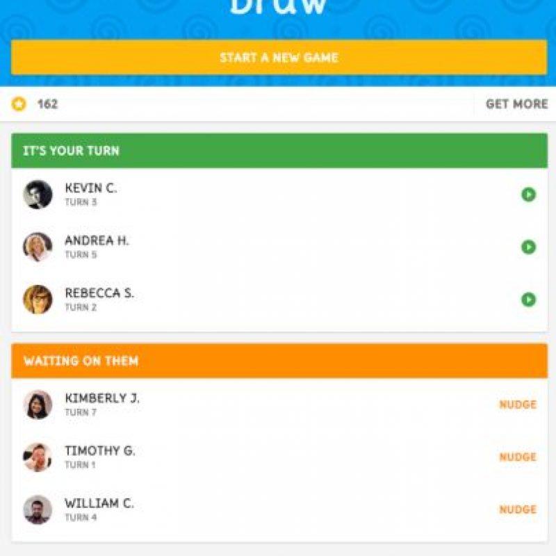 Para Android Foto:Clay.io