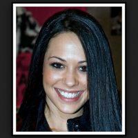 Stacey Havoc, ex actriz y conductora de Playboy, dijo que las modelos son las que deben manejar el negocio del sexo. Foto:Wikicommons