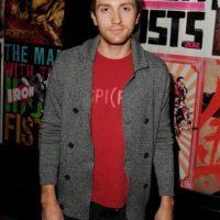 "Hizo la voz para la controvertida serie ""The Boondocks"". Foto:vía Getty Images"