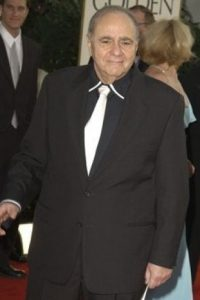 Michael Constantine Foto:IMDB