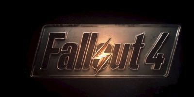 A la venta el próximo 10 de noviembre para PC, PS4 y Xbox One. Foto:Bethesda Softworks