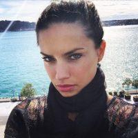 Foto:Vía instagram.com/adrianalima